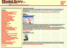 ebookslibrary.com