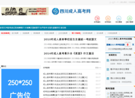 ebooksnips.com