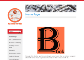 ebooksonline.edicypages.com