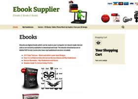 ebooksupplier.com