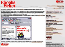ebookswriter.com