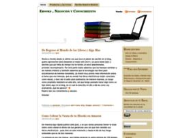 ebooksyganancias.wordpress.com