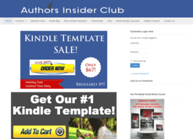 ebooktemplates101.com