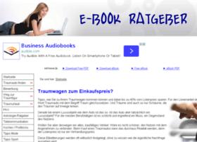 ebooktip.eu
