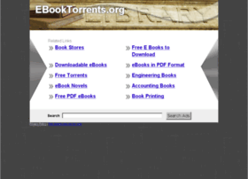 ebooktorrents.org