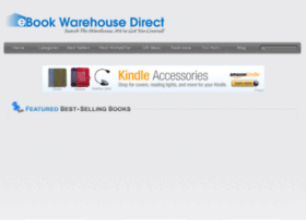 ebookwarehousedirect.com