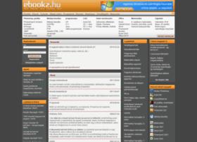 ebookz.hu