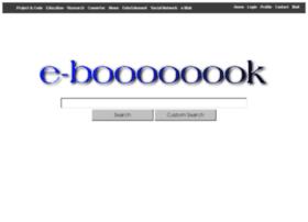 eboooooook.com