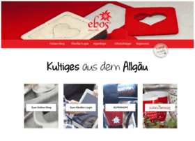 ebos-reminders.com