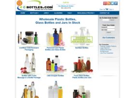 ebottles.co.uk