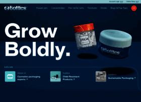 ebottles.com