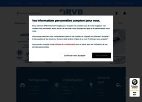 eboutique-richardvisav.fr