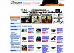eboxdirect.com