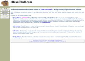 eboxofstuff.com