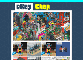 eboy.com