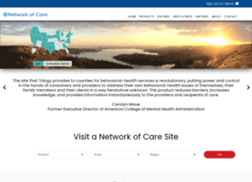 ebp.networkofcare.org