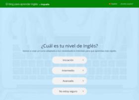 ebpai.lingualia.com
