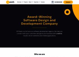 ebpearls.com.au
