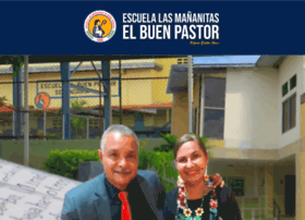 ebplm.school-access.com