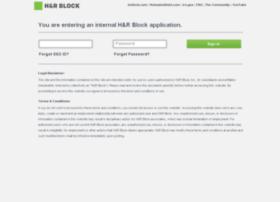 ebpm.hrblock.com
