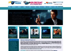 ebprospects.com