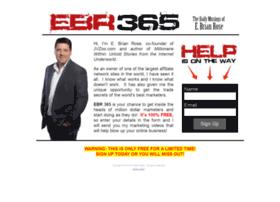 ebr365.com