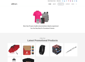 ebrain-gifts.com