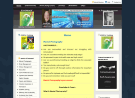 ebrain.com.au