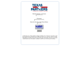 ebranch.texaspartners.com