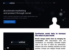 ebrandvalue.com