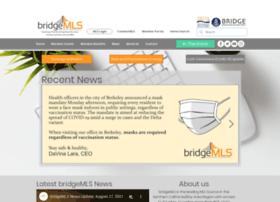 ebrdi.com