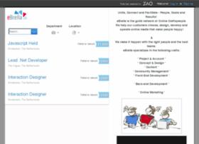 ebrella.zao.com