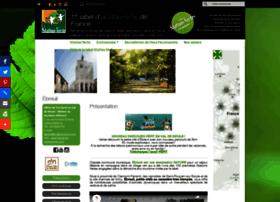 ebreuil.stationverte.com