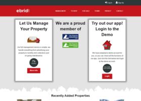 ebrid.com