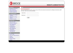 ebridgesite.com