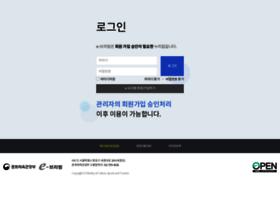 ebrief.korea.kr