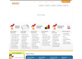 ebriks.com
