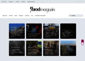 ebrod.net