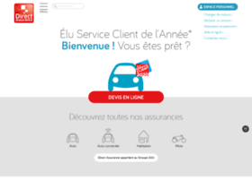 ebroker.direct-assurance.fr