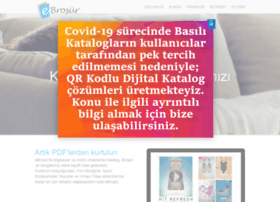 ebrosur.net