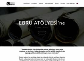 ebrusitesi.com