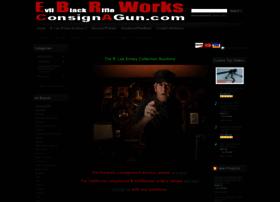 ebrwebstore.com