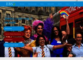 ebs-ov.nl