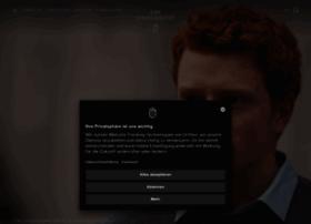 ebs.edu