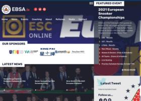 ebsa.tv