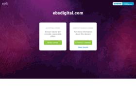 ebsdigital.com