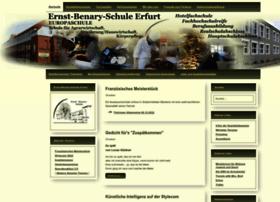 ebserfurt.de