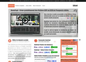 ebsoft.net