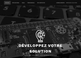 ebsolution.fr