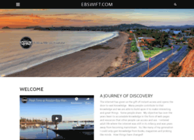 ebswift.com
